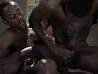 blowjob (gay) black gays (gay)