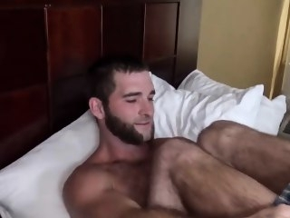 blowjob (gay) bears (gay)