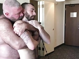 old+young (gay) amateur (gay)
