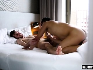 blowjob (gay) big cocks (gay)