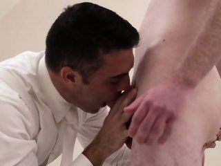 big cocks (gay) bareback (gay)
