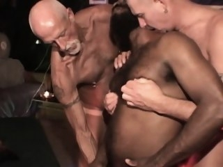 cum tributes (gay) black gays (gay)