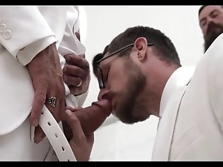 group sex (gay) amateur (gay)