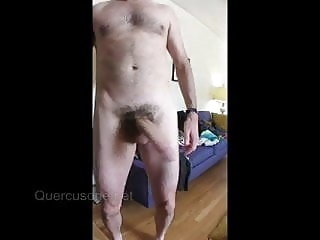 big cock (gay) man (gay)